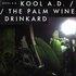 The Palm Wine Drinkard