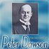 The Very Best Of Peter Dawson