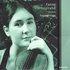 Ysaye: the Complete Sonatas for Solo Violin, OP. 27
