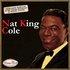 Canciones Con Historia: Nat King Cole