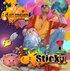 Sticky Remixes