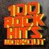 100 Rock Hits Workout!