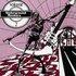 Underground Rockers Vol. 2