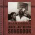 Blues Songbook - Alan Lomax - Disc 1