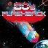 80's Flashback plus Bonus Track