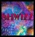 Shwizz