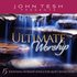 Ultimate Worship - 15 Soothing Worship Songs for Quiet Reflection