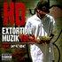 Extortion Muzic, Vol. 2
