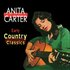 Early Country Classics