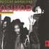 Reggae Warriors: The Best Of Aswad