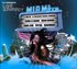 Cr2 Presents Live & Direct Miami 2008 (CD1 Day)
