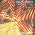 The Light Stuff - Vol. 2
