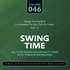 Swing Time - The World's Greatest Jazz Collection 1933-1957: Vol. 46