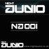 Night Audio - NA001