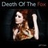 Death Of The Fox