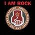 I Am Rock