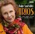 Saariaho: Trios