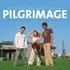 Pilgrimage: Mississippi To Memphis