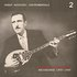 History of Bouzouki Recordings 1950 - 1960 Volume 2
