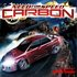 Need For Speed: Carbon (T. Morris) (Soundtrack)