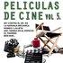 Peliculas De Cine Vol.5