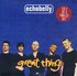 Great Things (disc 2)