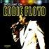 Spotlight on Eddie Floyd