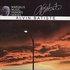 Marsalis Music Honors Alvin Batiste