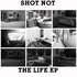 The Life E.P.