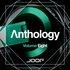 JOOF Anthology - Volume 8