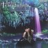 Into Temptation: The Best of Gothic Rock