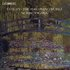 Debussy: The Solo Piano Works