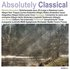 Absolutely Classical, Volume 112