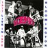 Live in Bloomington: 1977-1978