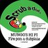Fire Pon A Dubplate / Playback
