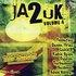 JA2UK Volume 4