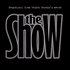 Taylor Steele's the Show