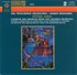 Entre Amis - Canadian and American Music for Chamber Orchestra