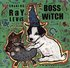 Boss Witch