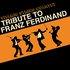 The Vitamin String Quartet Tribute to Franz Ferdinand