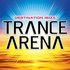 Trance Arena Vol 1