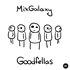 VA - Goodfellas