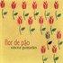 Flor De Pão
