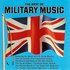 The Best of Military Music