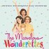 The Marvelous Wonderetts
