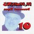 Dr. Demento's Basement Tapes No. 10