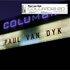 Columbia EP