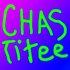 ChasTitee