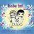 Liebe ist... Best Of