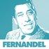 Le Meilleur De Fernandel